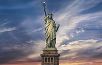 topic-statue-of-liberty-gettyimages-9606