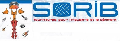 Logo%20SORIB.jpg