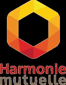 harmonie%20mutuelle.png