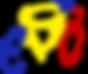 logo_ecvb.png