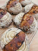 Cranberry Loaf.jpg