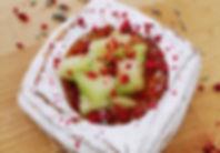 Melon Raspberry Lavander.jpg