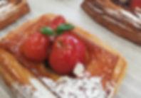 Strawberry Danish.jpg