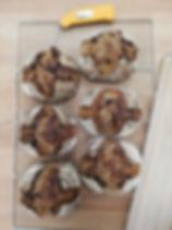 Walnut Sultana Sourdough.jpg