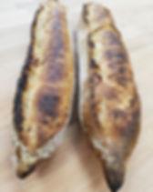 Seeded Baguette.jpg