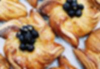 Bluberry Nutmeg Lemon.jpg