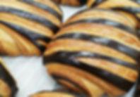 Gianduja Pain au Chocolat.jpg