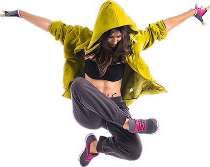 dancer-hd-png-new-to-kpdc-612.png