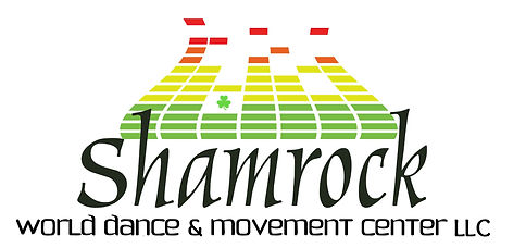 Shamrock World Dance Center Rolla Missouri Dance Instruction