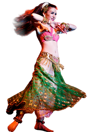 bollywood-dance-png.png