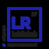 logo_blue_500.png
