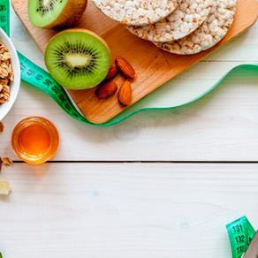 5 продуктов, которые повышают выносливость