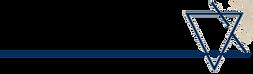 לוגו אריאל 2016.png