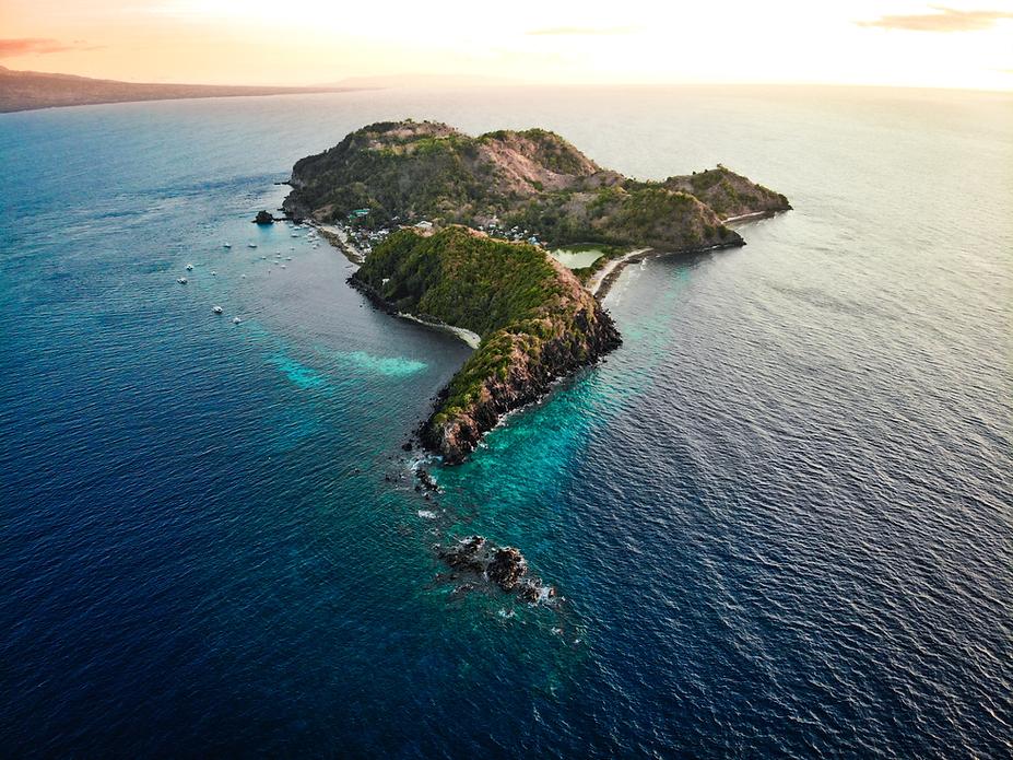 JAMES-PAGANO-ISLAND2.png