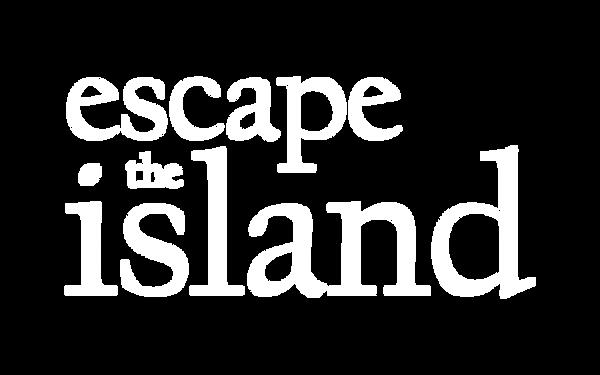island-no-tagline.png