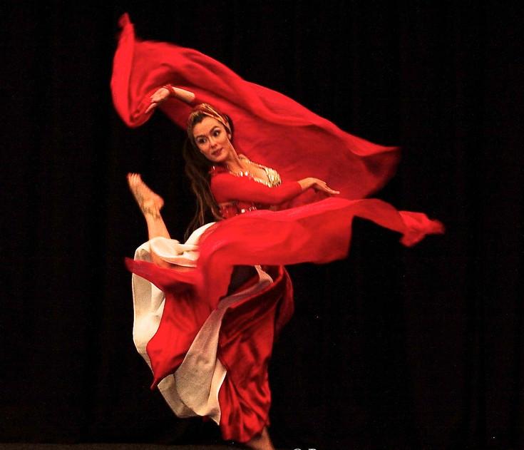 Belly & Fire Dancer (14).jpg