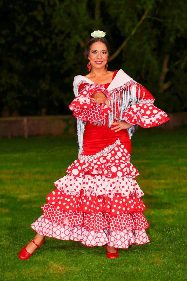 18.05.19._Flamenco_at_wedding_©_Gus_Geij