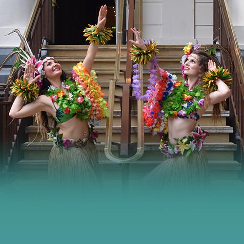 Hawaiin.jpg