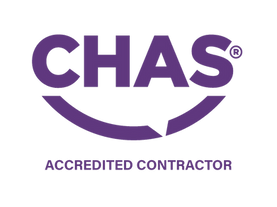 chas-logo-large.png