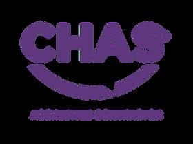 chas-logo-large.png