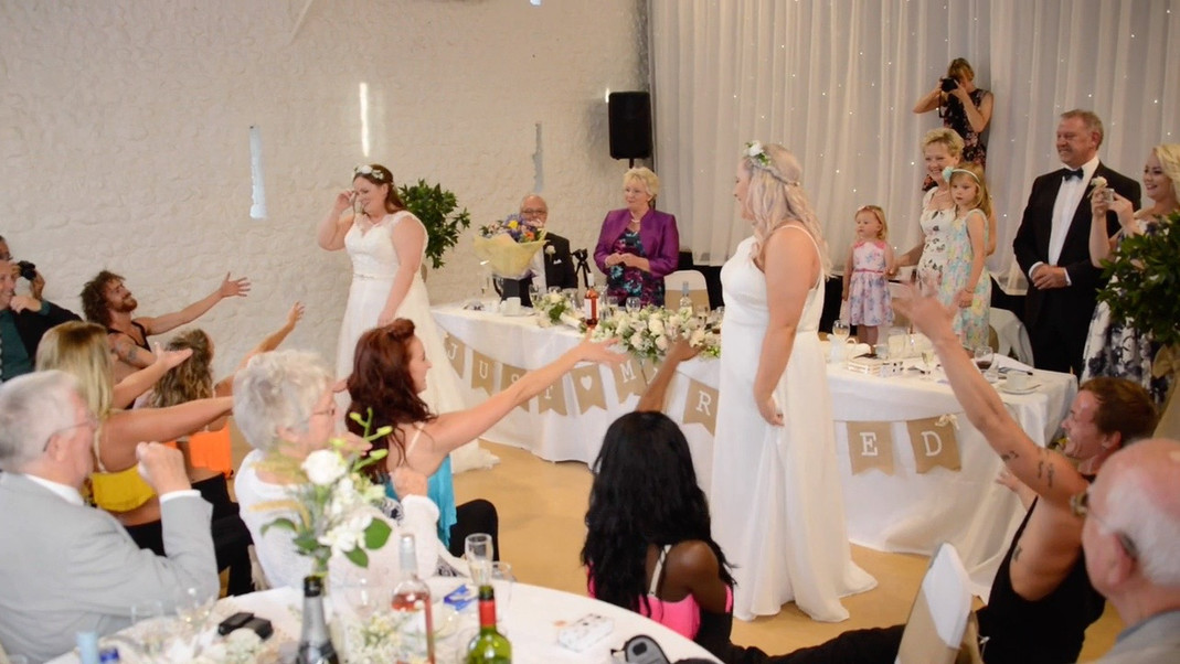 Flashmob wedding.jpg