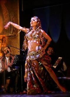 Belly & Fire Dancer (5).jpg