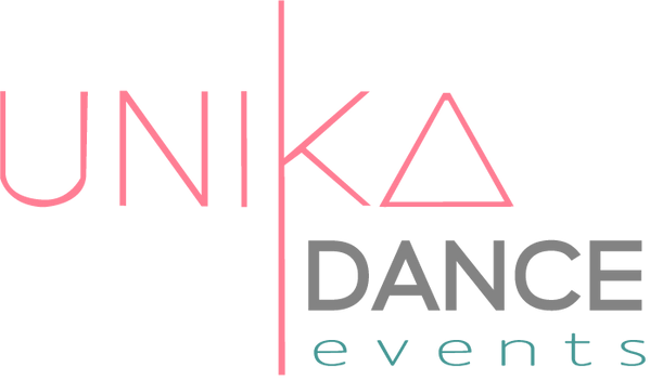 Unika Dance Events Dancer for all kind of events
