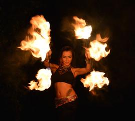 Belly & Fire Dancer (6).jpg