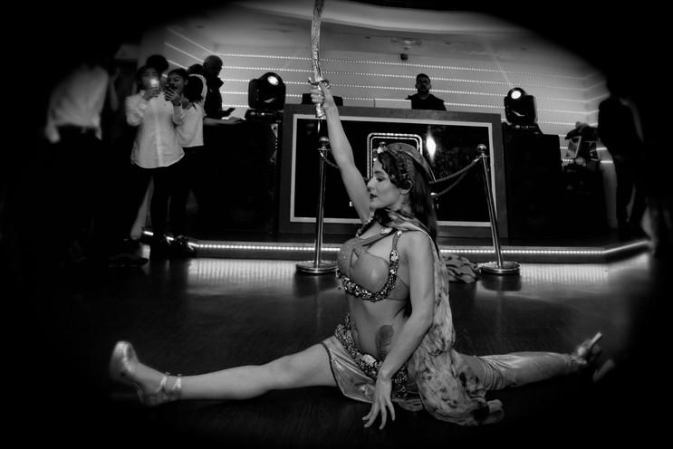 Belly & Fire Dancer (12).jpg