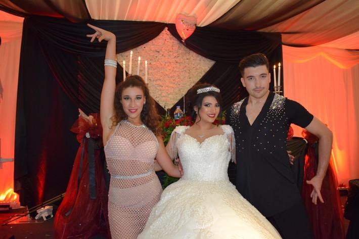 17.09.01. Latin at wedding (16).JPG
