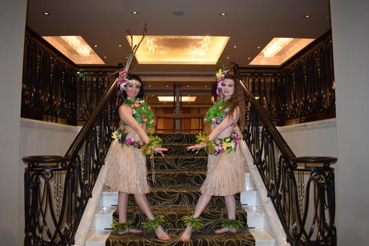 17.09.01. Hula at Langham Hotel (2).JPG