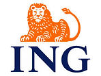 Ing Logo.jpg