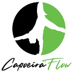 Capoeira_Flow white background.jpg