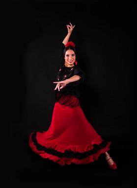 Lucia_Flamenco1.jpg