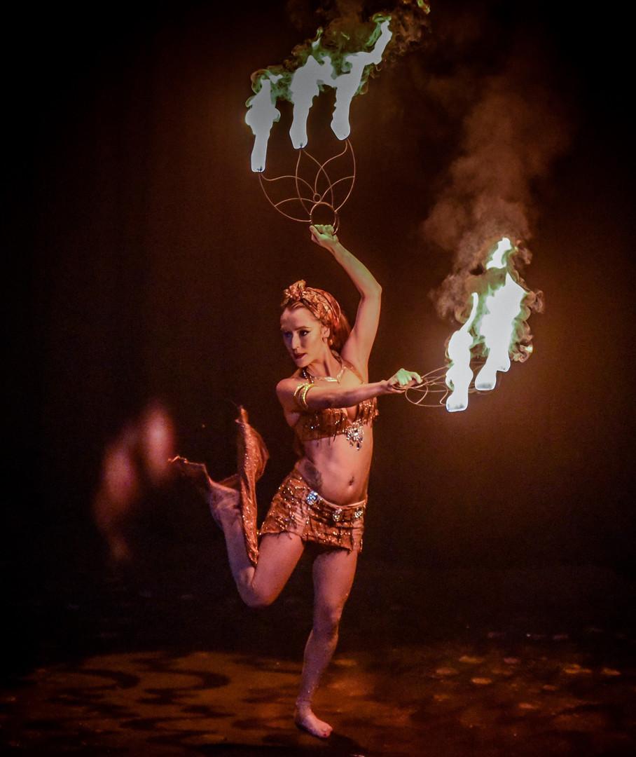Belly & Fire Dancer (15).jpg