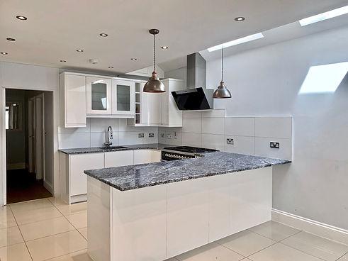 10 Moffat kitchen after.jpeg