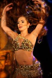 Belly & Fire Dancer (8).jpg