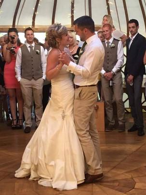 Mark & Harriet Grant wedding photo.jpg