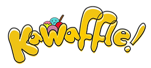 Kawaffle Logo Final.png