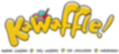 Kawaffle Banner with text.png