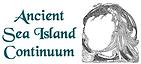 Ancient Sea Island Continuum