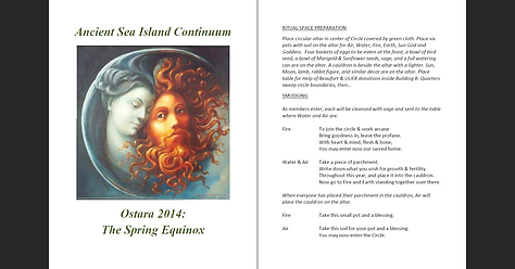 asic 2014 ostara preview.png