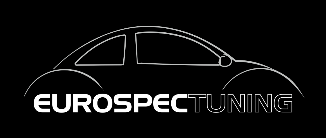 Eurospec Audi Service Perth Vw Repair Perth