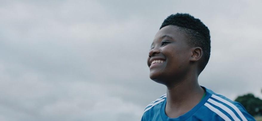 FIFA women soccer South Africa