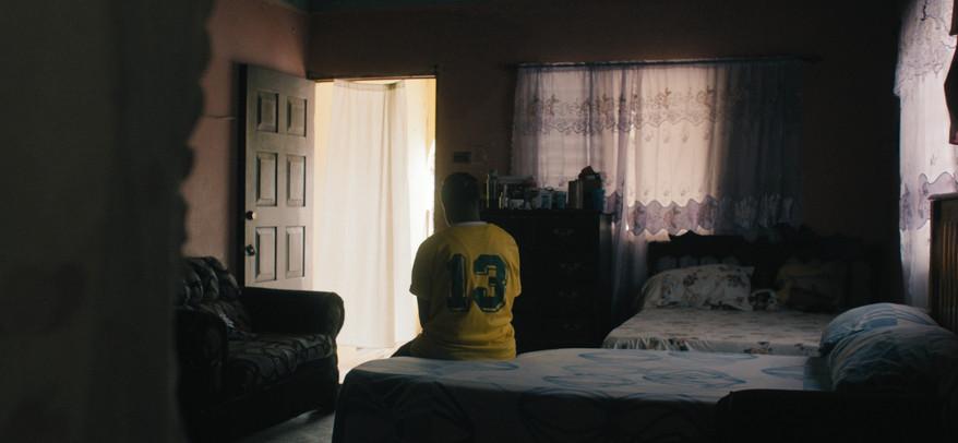 FIFA women soccer Jamaica