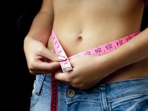 Какво са хранителните разстройства?