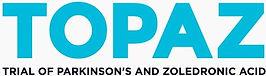 TOPAZ Logo_FINAL.jpg
