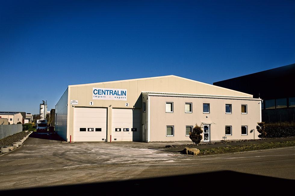 centralin_hall_2k copy.jpg