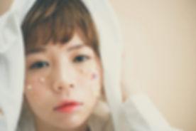 アーティスト写真.JPG