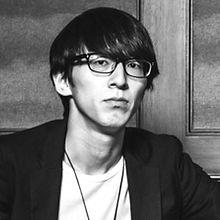 yamaguchiryo_edited.jpg